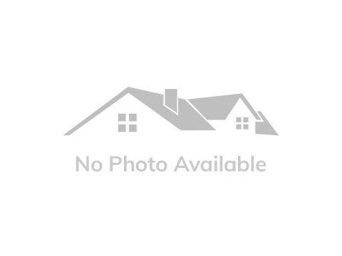 https://chrisadams.themlsonline.com/minnesota-real-estate/listings/no-photo/sm